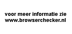 Pop up blocker aanzetten in internet exporer